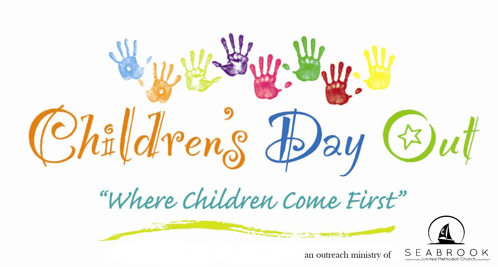 Childrens Day in 2019