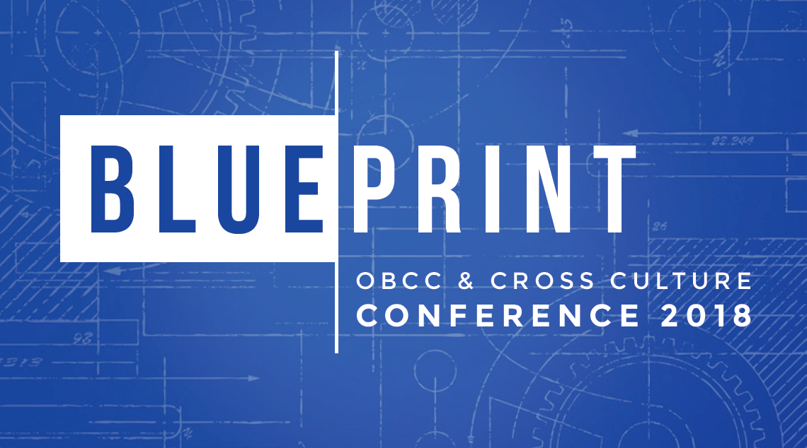 Blueprint conference registration malvernweather Image collections