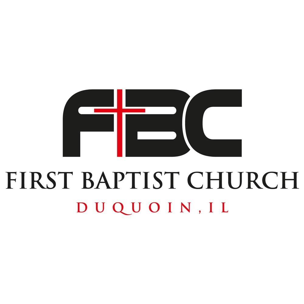 First Baptist Church | Prayer Request