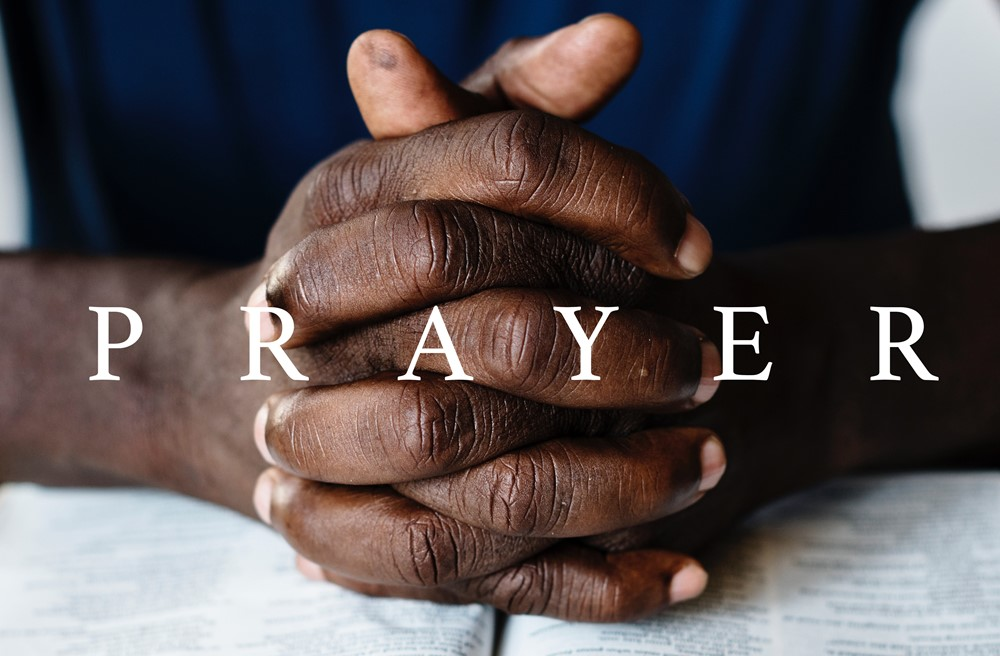 Cypress Church | Prayer Requests