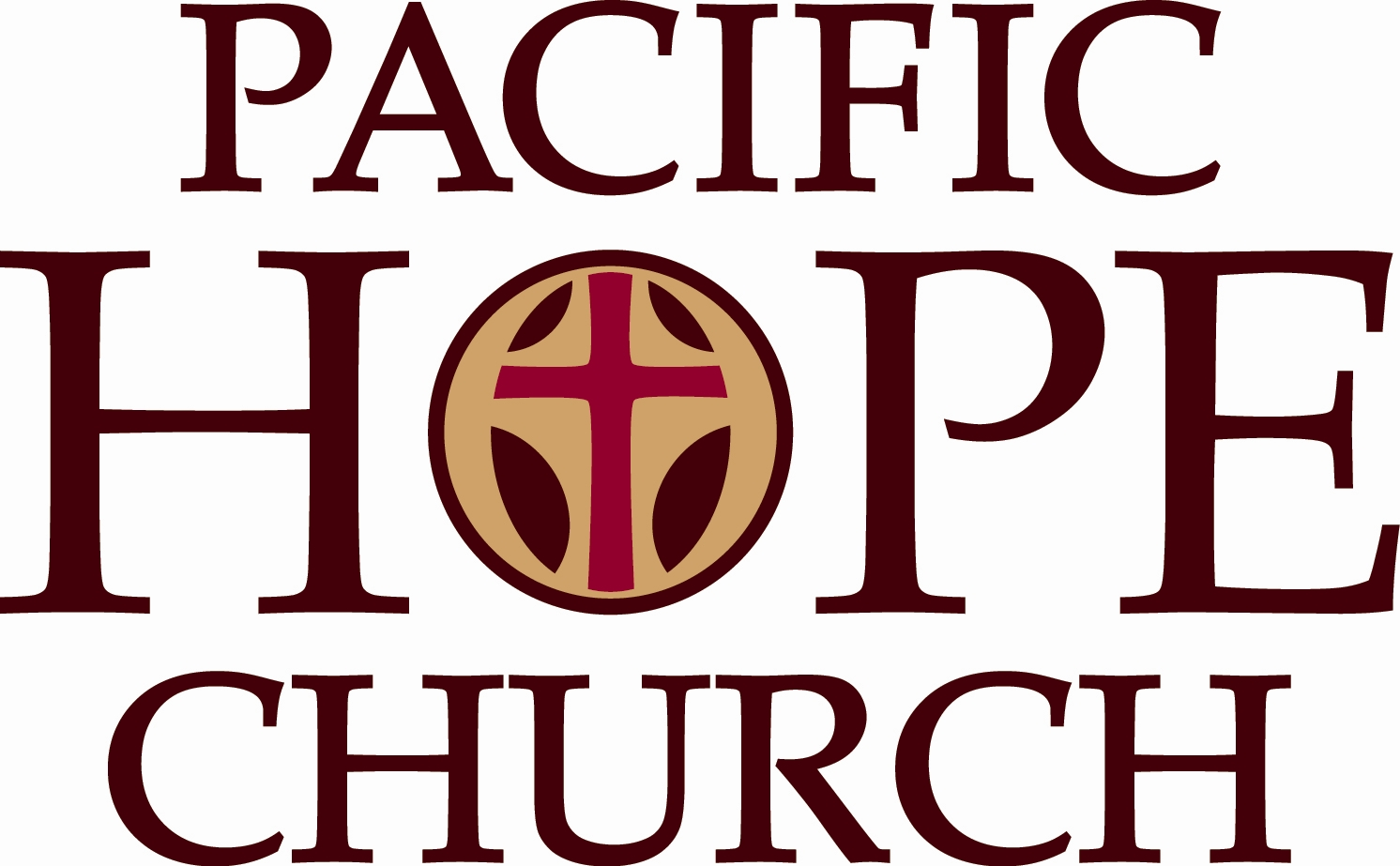 Pacific Hope Church | Prayer Request